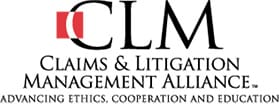 CLM Badge